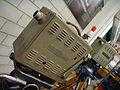 Museum für Kommunikation - Depot Heusenstamm - Technik 13 - Flickr - KlausNahr.jpg