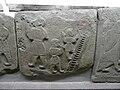 Museum of Anatolian Civilizations 1320163 nevit.jpg
