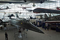 Museum of Flight, Boeing Field, Seattle (7701251426).jpg