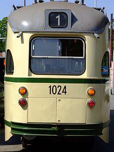 Museum tram 1024 p2.JPG