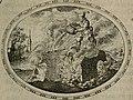 Mvndi lapis lydivs, siue Vanitas per veritate falsi accusate and conuicta opera d. Antonii a Bvrgvndia (1639) (14766165303).jpg