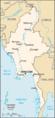 MyanmarKaart.png