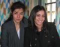 Mylene Jampanoi and Morjana Alaoui.png