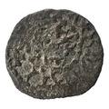 Mynt, 1420-1450 cirka - Skoklosters slott - 100283.tif