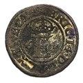 Mynt, 1564 - Skoklosters slott - 109367.tif