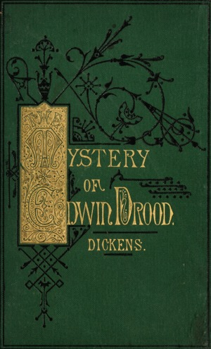 Mystery of edwin drood 0001.tif