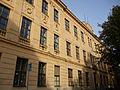 Náměstí Republiky 10, Brno - škola.JPG