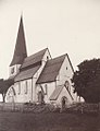 När church, 1890s.jpg