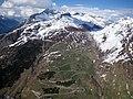 Nätschen - panoramio.jpg