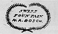 N.A. Bosch mark 250 (1).jpg