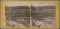 N.Y. & B. R.R. btw Carmel and Mahopac, by Folsom's Photograph Gallery.png