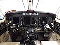 N238KA Beech Super King Air B200GTI (39845277013).jpg