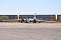 N925NA Martin General Dynamics WB-57F NASA (10999252354).jpg