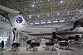 NAL Aska STOL Research Aircraft 06.jpg