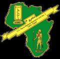NAMRU-3 logo.png