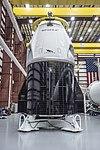 NASA Crew Demo-1 (31433487287).jpg