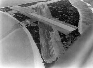 NAS Midway under construction 1941.JPG