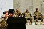 NATO Training Mission-Afghanistan 120815-F-JF472-098.jpg