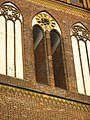 NB-St-Marien-Kirche-26-VIII-2007-54.jpg