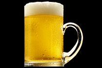 NCI Visuals Food Beer.jpg