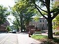 NCSU campus 018.JPG