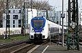 NEX 870 Köln-Süd 2016-03-30.JPG