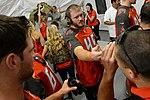 NFL Buccs Visit MacDill AFB (3941300).jpg