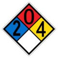 NFPA-704-NFPA-Diamonds-Sign-204.png