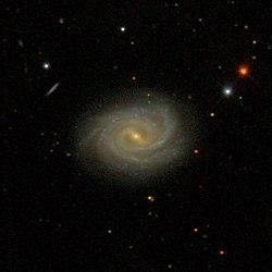 NGC4210 - SDSS DR14.jpg