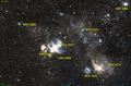 NGC 2032.png