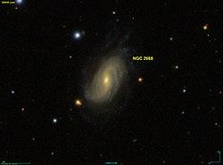 NGC 2668 SDSS.jpg