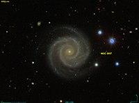 NGC 2857 SDSS.jpg