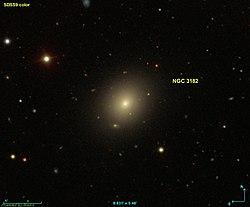 NGC 3182 SDSS.jpg