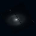 NGC 4340 HST 9401 R850B475.png