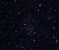 NGC 6940.png
