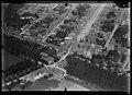 NIMH - 2011 - 0553 - Aerial photograph of Vianen, The Netherlands - 1920 - 1940.jpg