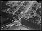 NIMH - 2011 - 0553 - Aerial photograph of Vianen, The Netherlands - 1920 - 1940.jpg