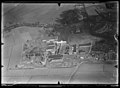 NIMH - 2011 - 0591 - Aerial photograph of Weesp, The Netherlands - 1920 - 1940.jpg