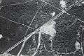 NIMH - 2011 - 5125 - Aerial photograph of Hilversum, The Netherlands.jpg