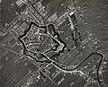 NIMH - 2011 - 9070 - Aerial photograph of Woerden, The Netherlands.jpg