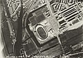 NIMH - 2155 000383 - Aerial photograph of Amsterdam, The Netherlands.jpg