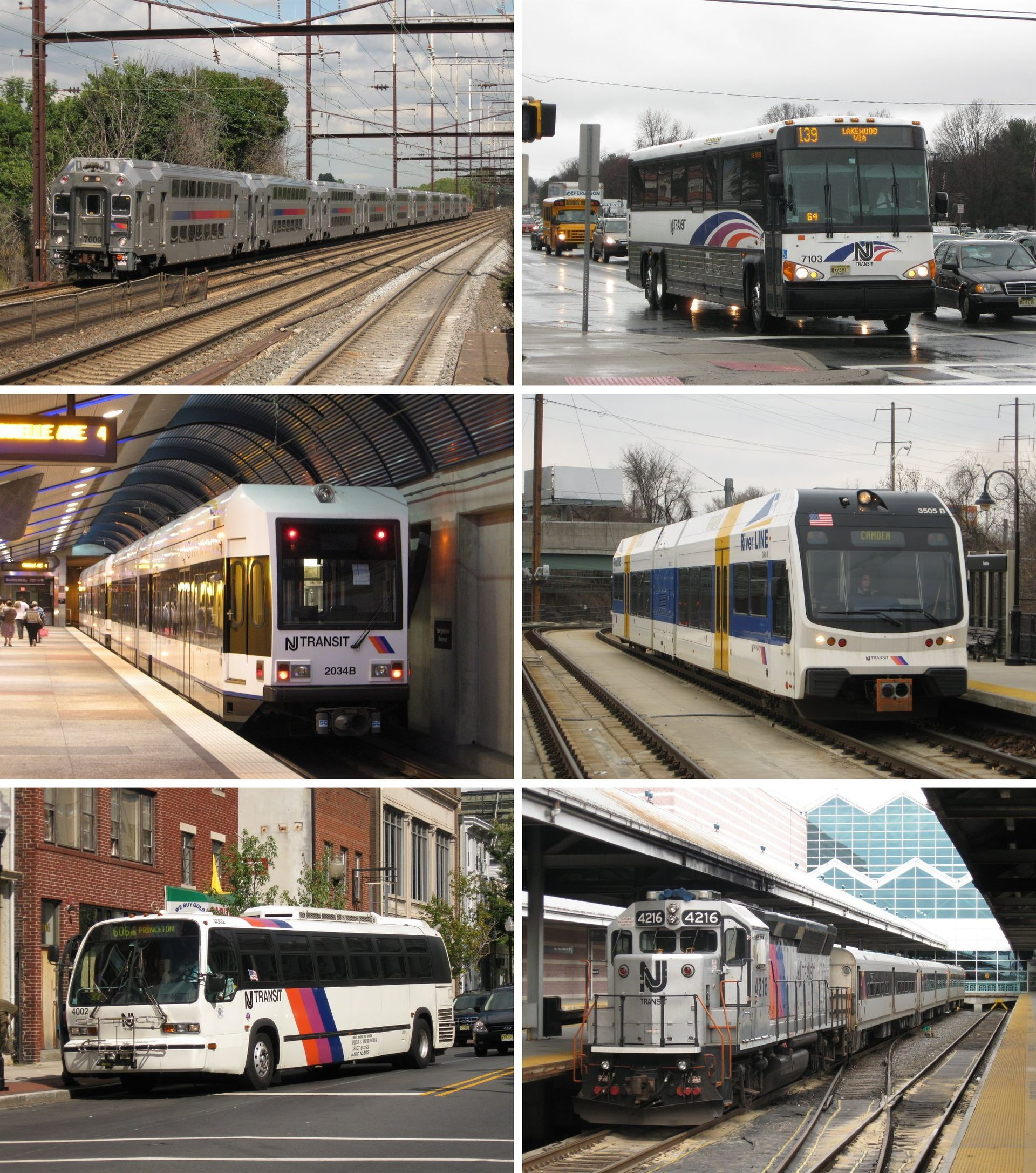 NJ Transit - Wikipedia