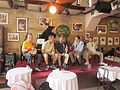 NO Trad Jazz Camp 2012 Palm Court 14.JPG