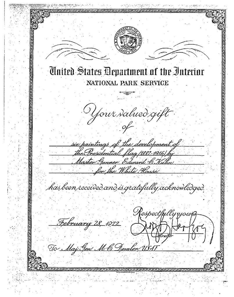 File:NPS Certificate.pdf - Wikimedia Commons