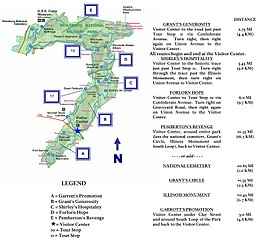 NPS vicksburg-walking-map.jpg