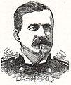 NSRW General Alexander McCook.jpg