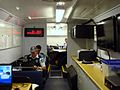 NSW Police Force Command Post @ Operation EXERT - Flickr - Highway Patrol Images.jpg