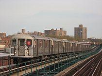 NYCSubway1551.jpg
