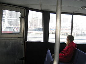 NY Waterway Ferry from Brooklyn to Manhattan.jpg