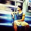 NY subway life.jpg